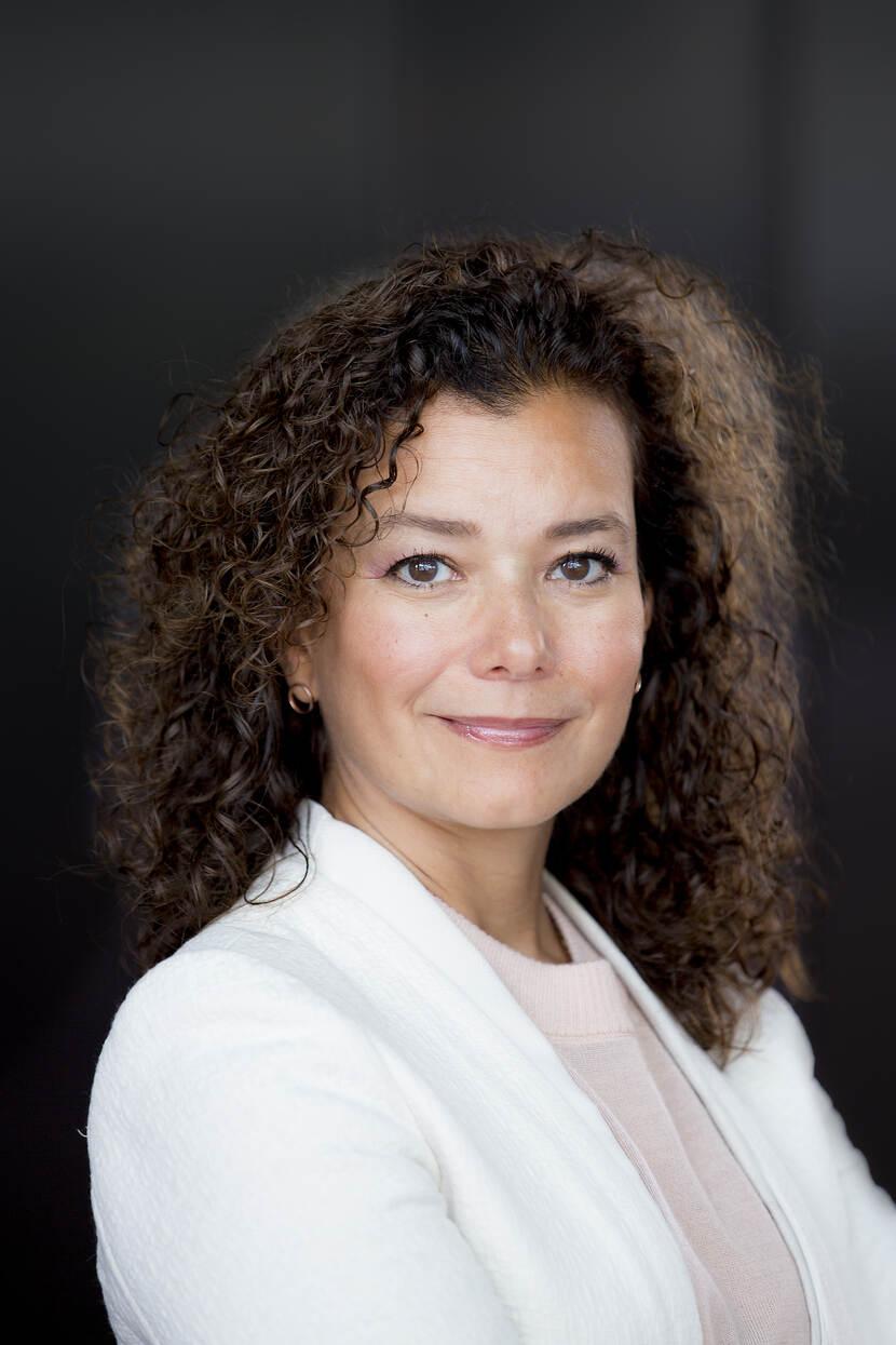Dafne Pereira